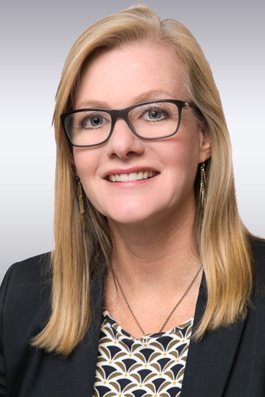 Kathleen M. Mulholland